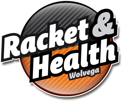 Racket & Healthcentre
