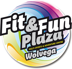 Fit en Fun Plaza
